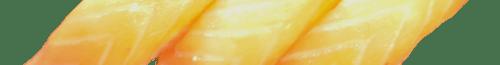 Nigiri - 2 szt.