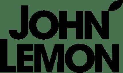 John Lemon Cola